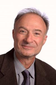 Jeremy Yudkin